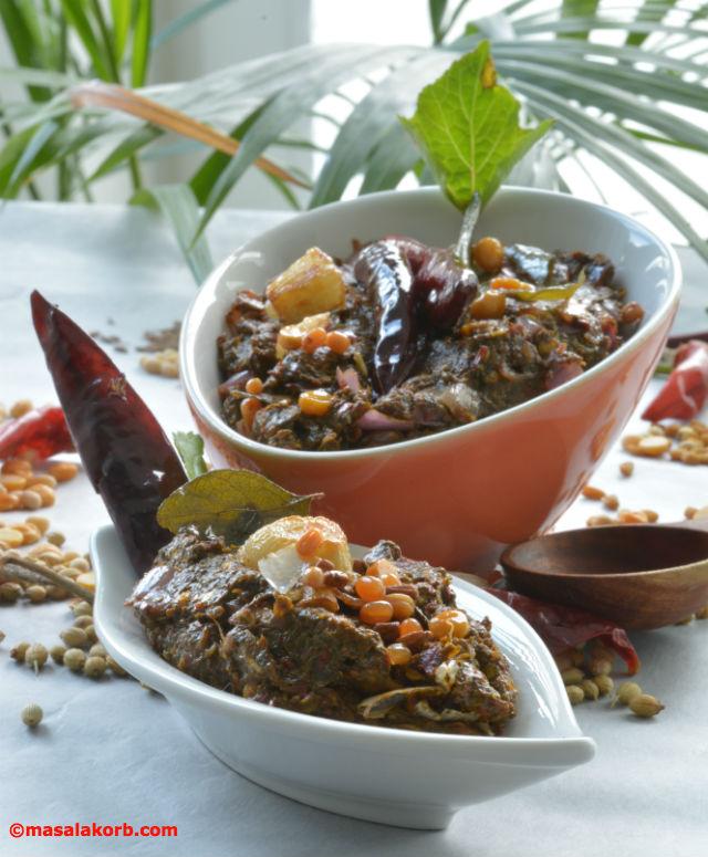 Great photo of rajma recipe