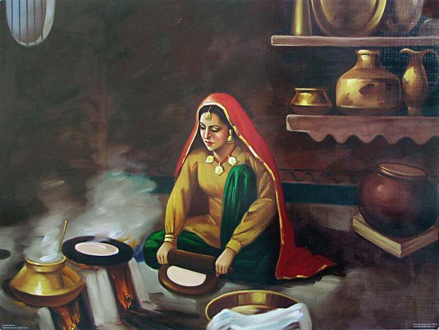 image Desi hindu girl amita fucked by bf farhad