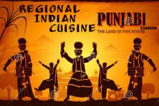 culture-punjab-illustration-depicting-indiaN2