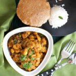 Spicy Prawn Curry Recipe Indian Style Quick Shrimp Curry Recipe