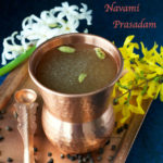 Panakam Recipe, How to prepare panakam for sri rama navami